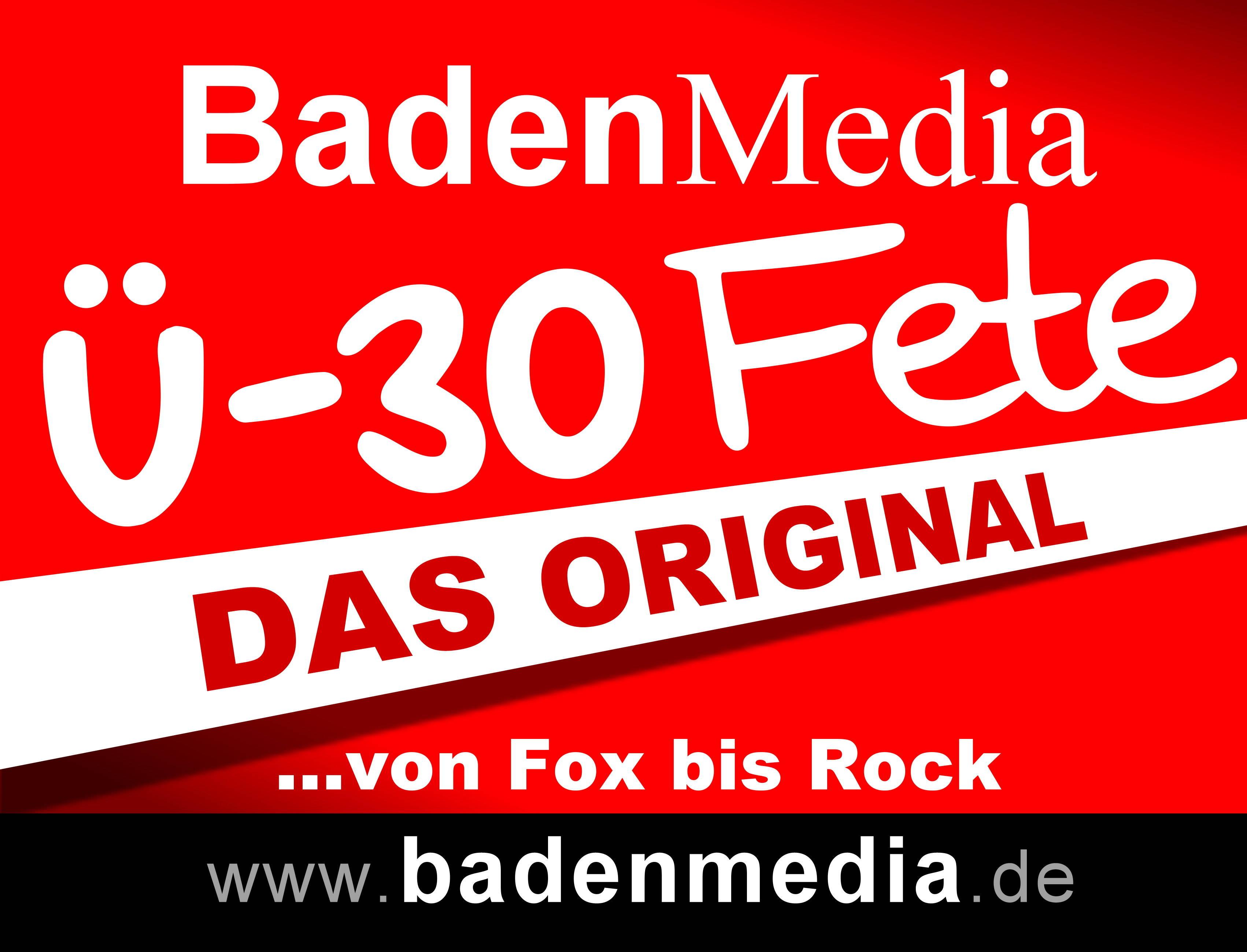Baden Media